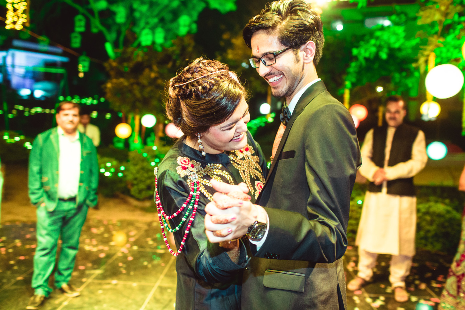 Made for each other by Manas Saran Photography Wedding-photography | Weddings Photos & Ideas