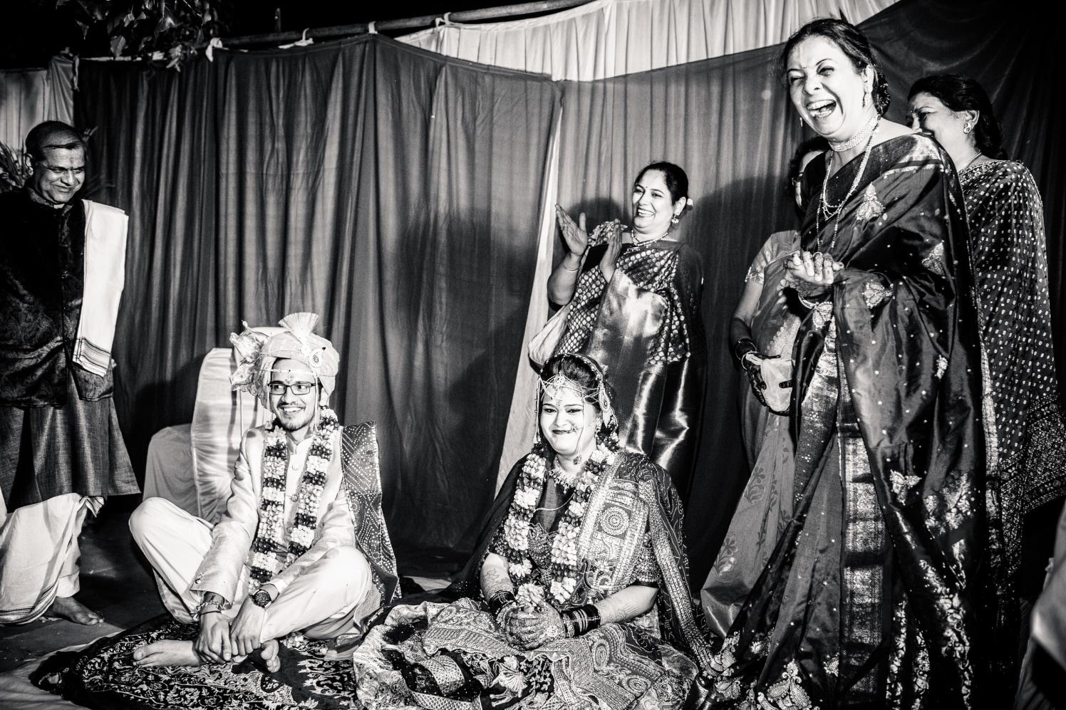Jubilant vibes by Manas Saran Photography Wedding-photography | Weddings Photos & Ideas