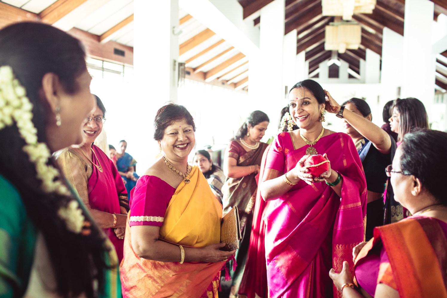 Garlands of fragrance by Manas Saran Photography Wedding-photography | Weddings Photos & Ideas