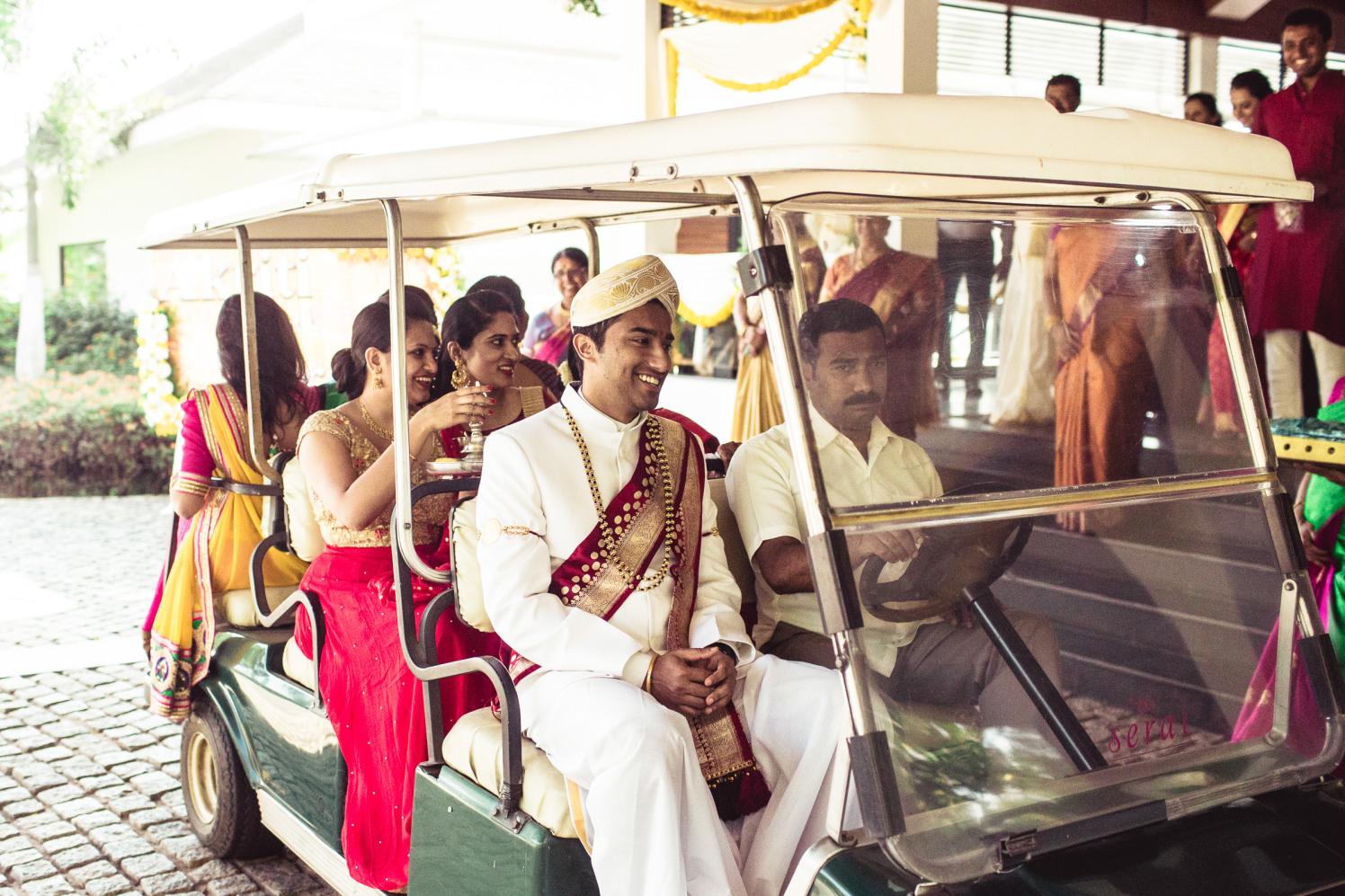 Ethnic glaze! by Manas Saran Photography Wedding-photography   Weddings Photos & Ideas