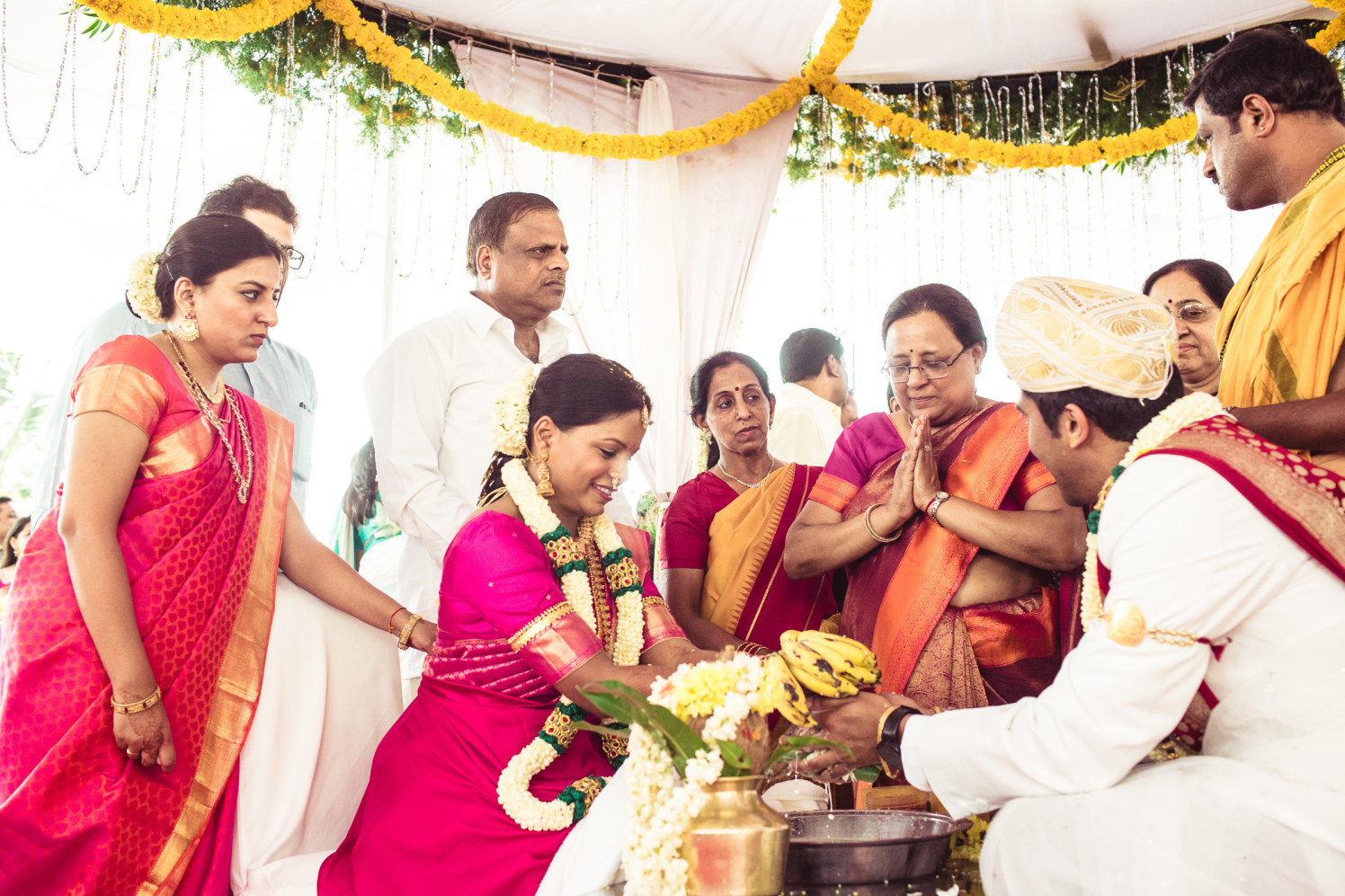 Gods name! by Manas Saran Photography Wedding-photography | Weddings Photos & Ideas
