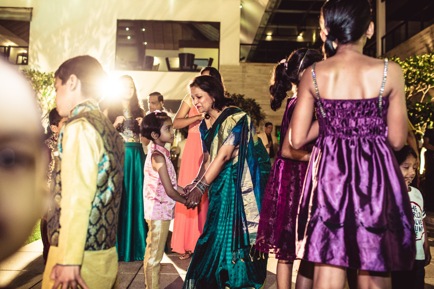 All in the light mode! by Manas Saran Photography Wedding-photography | Weddings Photos & Ideas