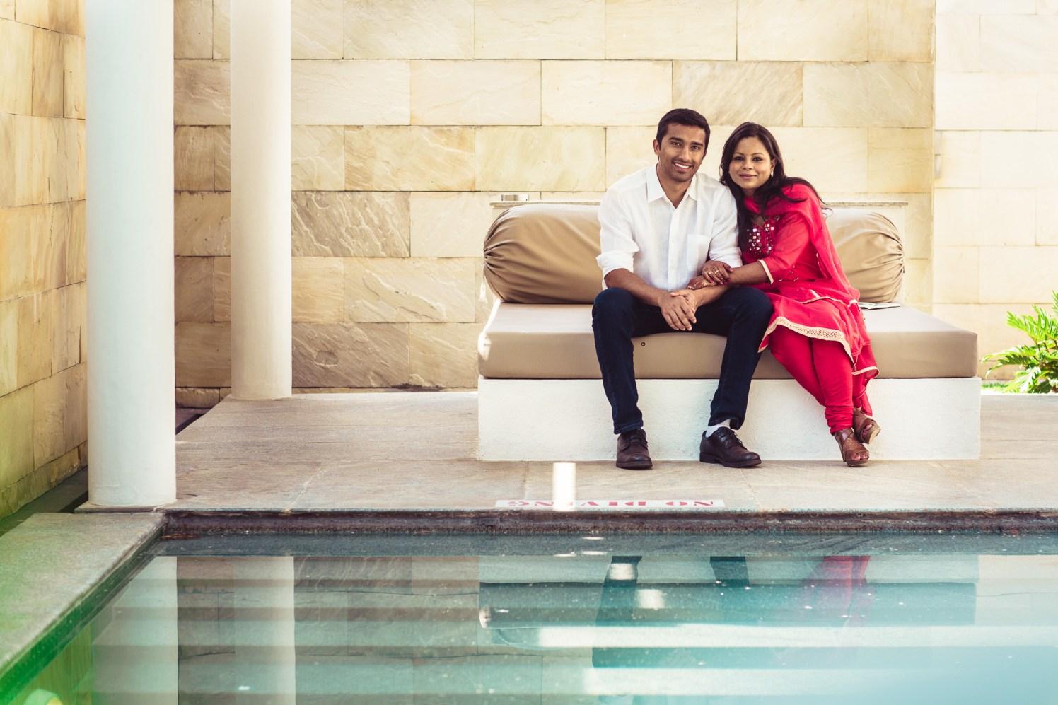 Dainty shot! by Manas Saran Photography Wedding-photography | Weddings Photos & Ideas