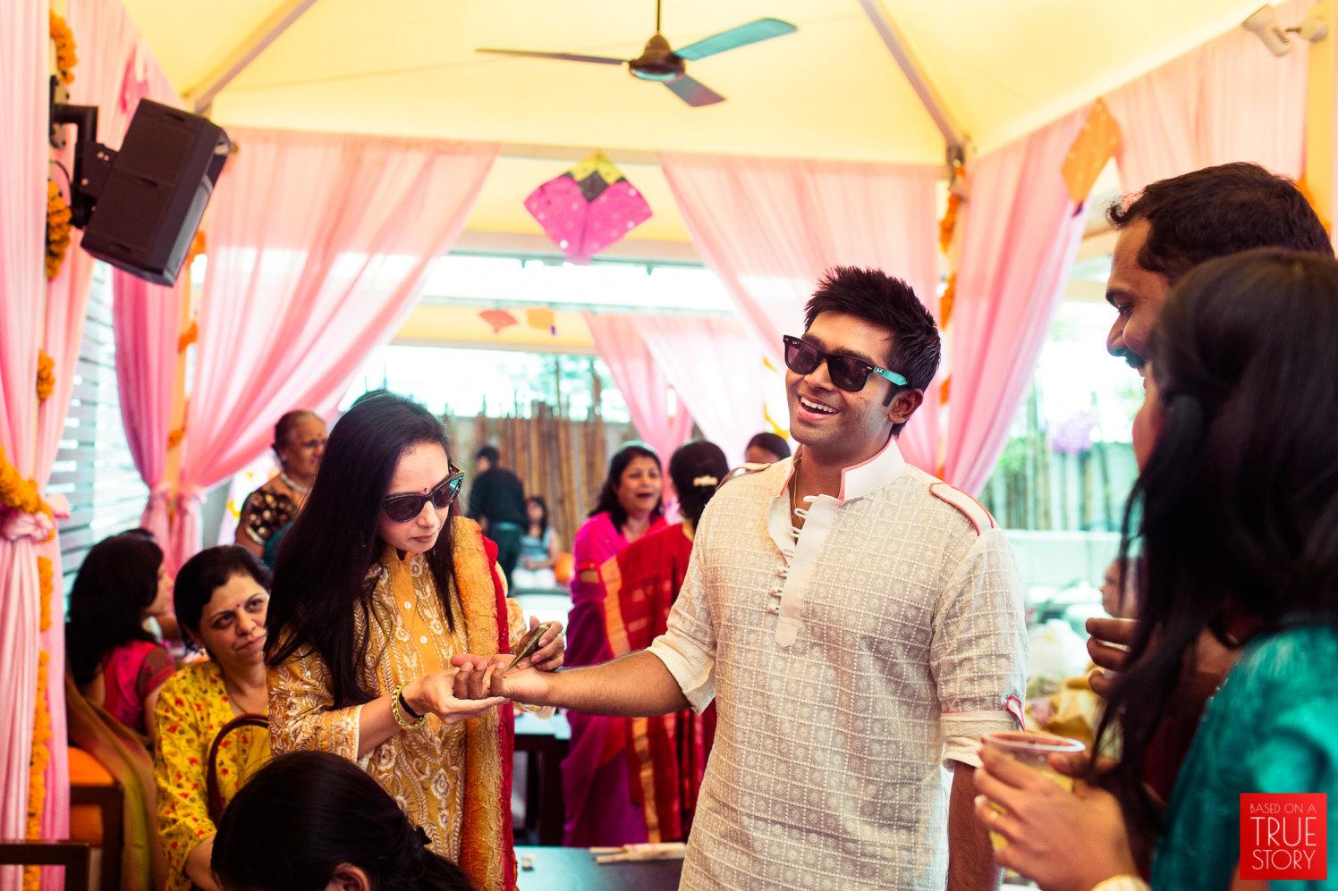 Elated by Manas Saran Photography Wedding-photography | Weddings Photos & Ideas