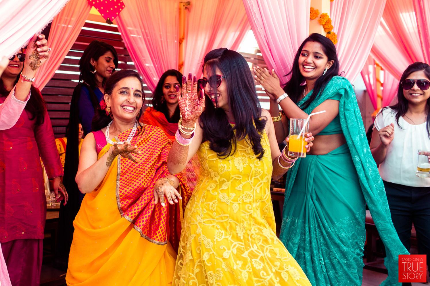 Exhilaration by Manas Saran Photography Wedding-photography | Weddings Photos & Ideas