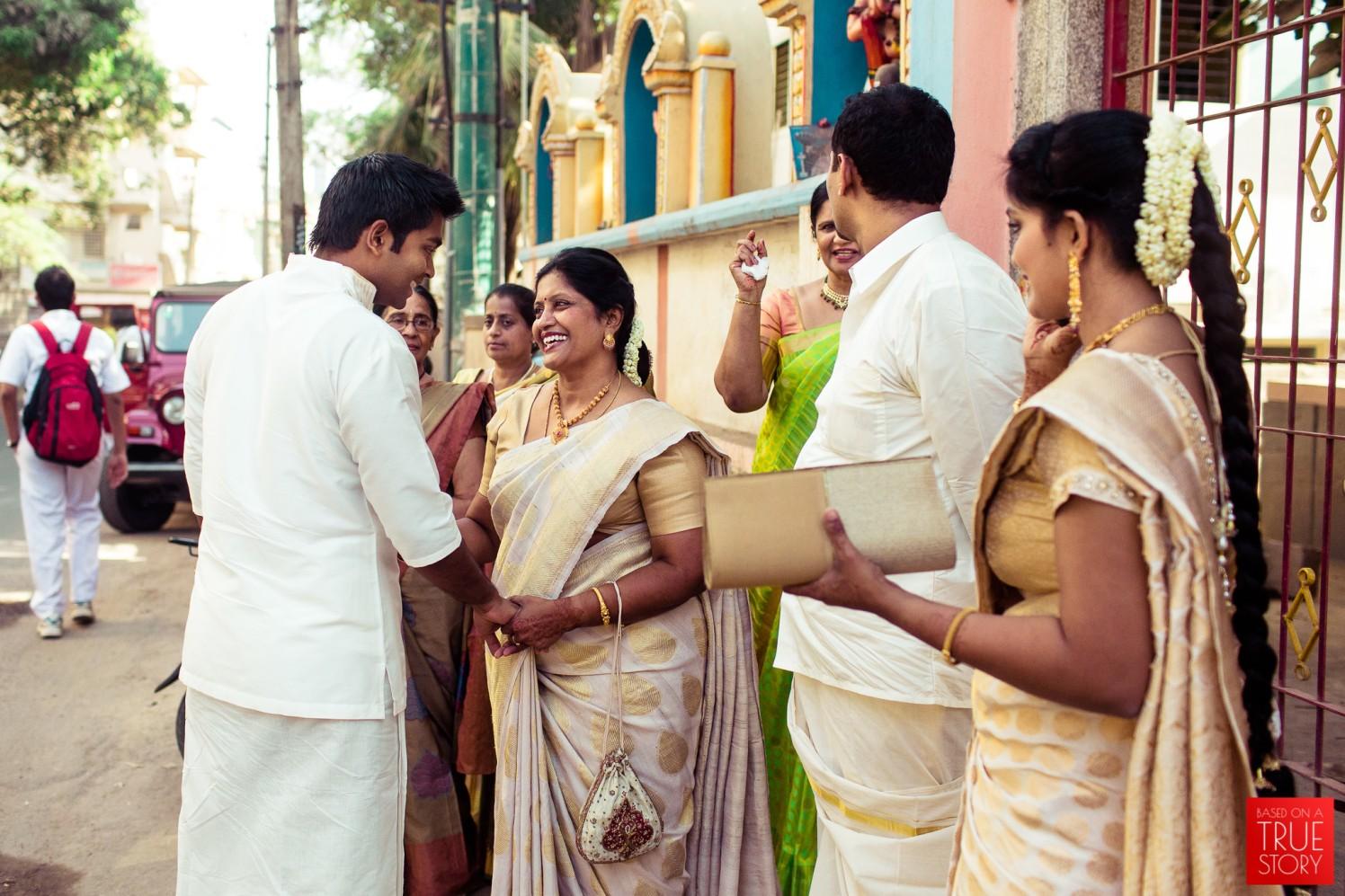 Greetings by Manas Saran Photography Wedding-photography | Weddings Photos & Ideas
