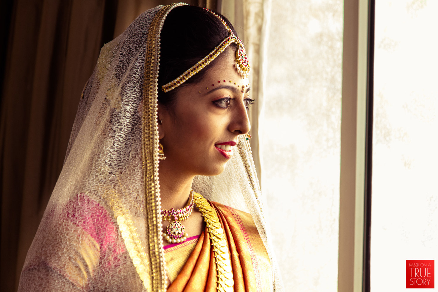 Somewhat delightful by Manas Saran Photography Wedding-photography | Weddings Photos & Ideas
