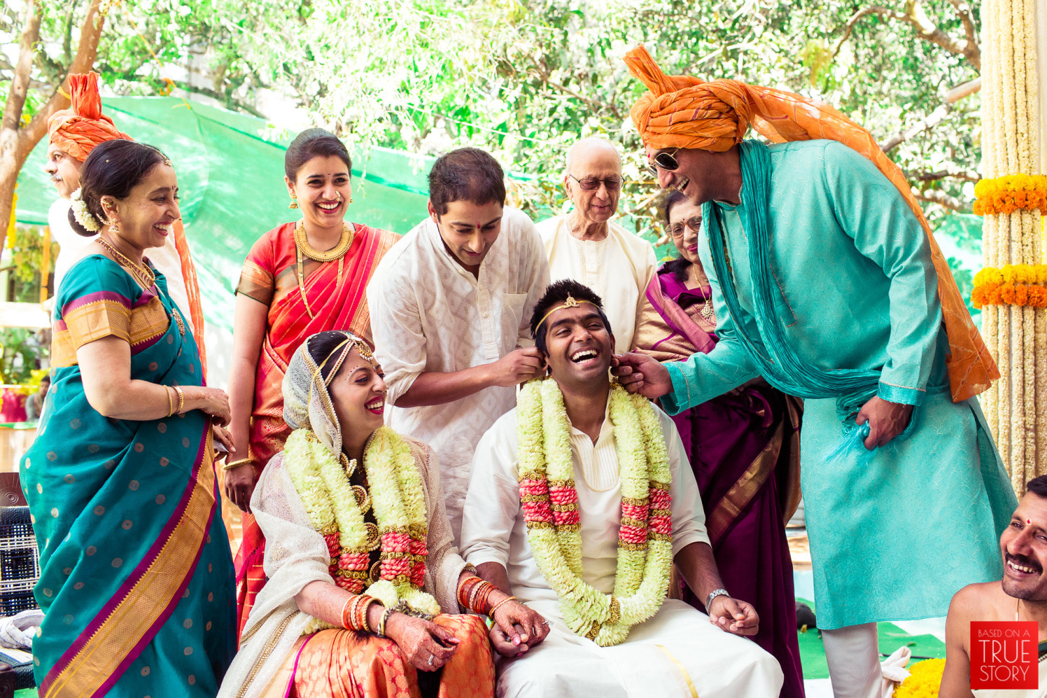 Days of glory by Manas Saran Photography Wedding-photography | Weddings Photos & Ideas