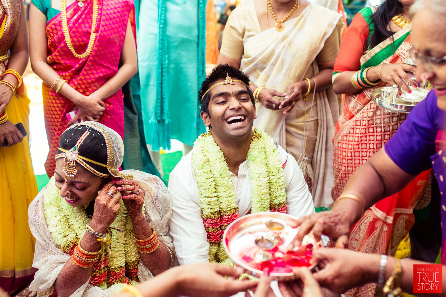 Days of joy by Manas Saran Photography Wedding-photography | Weddings Photos & Ideas