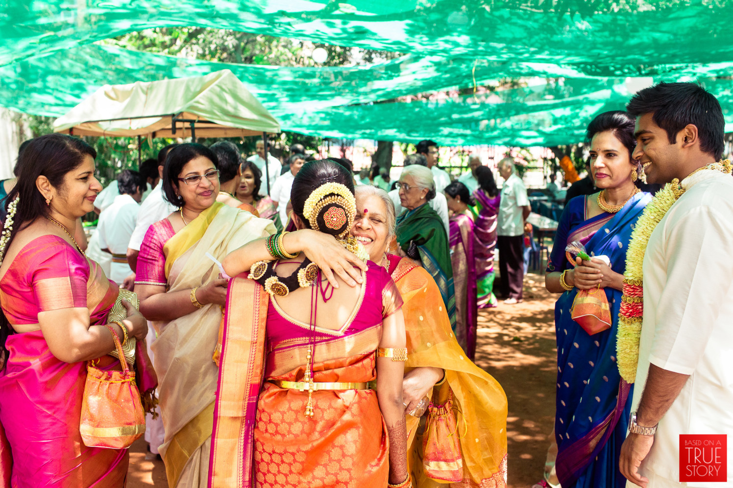 Fancy weddings by Manas Saran Photography Wedding-photography | Weddings Photos & Ideas