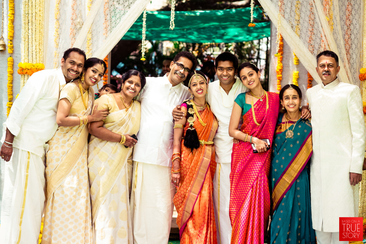Kith and kins by Manas Saran Photography Wedding-photography | Weddings Photos & Ideas