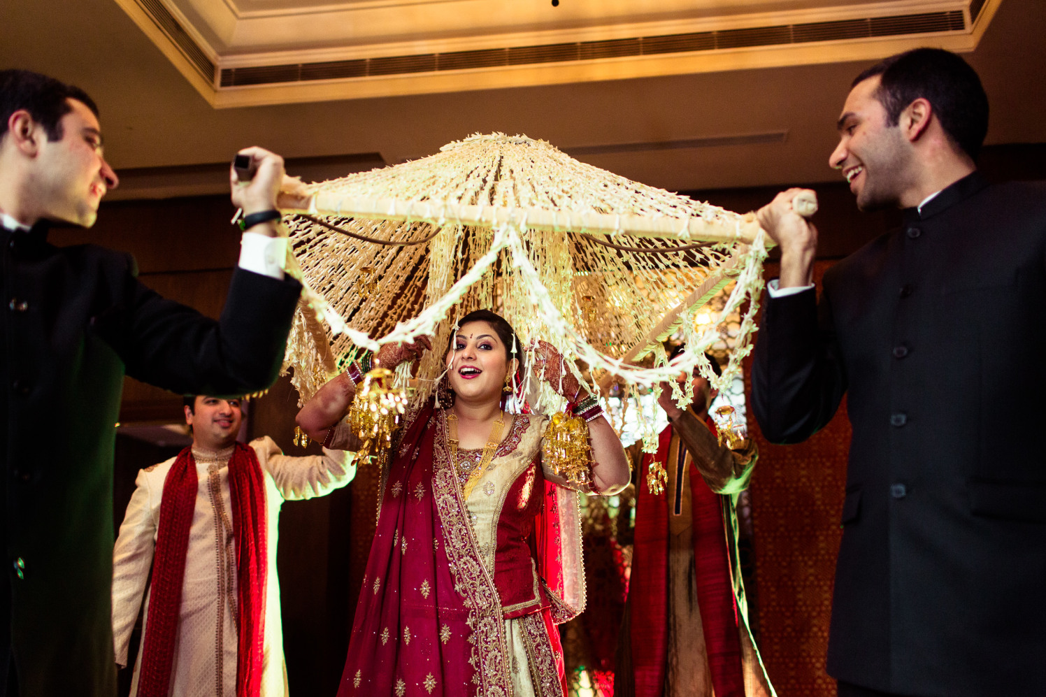 Alluring grace by Manas Saran Photography Wedding-photography | Weddings Photos & Ideas