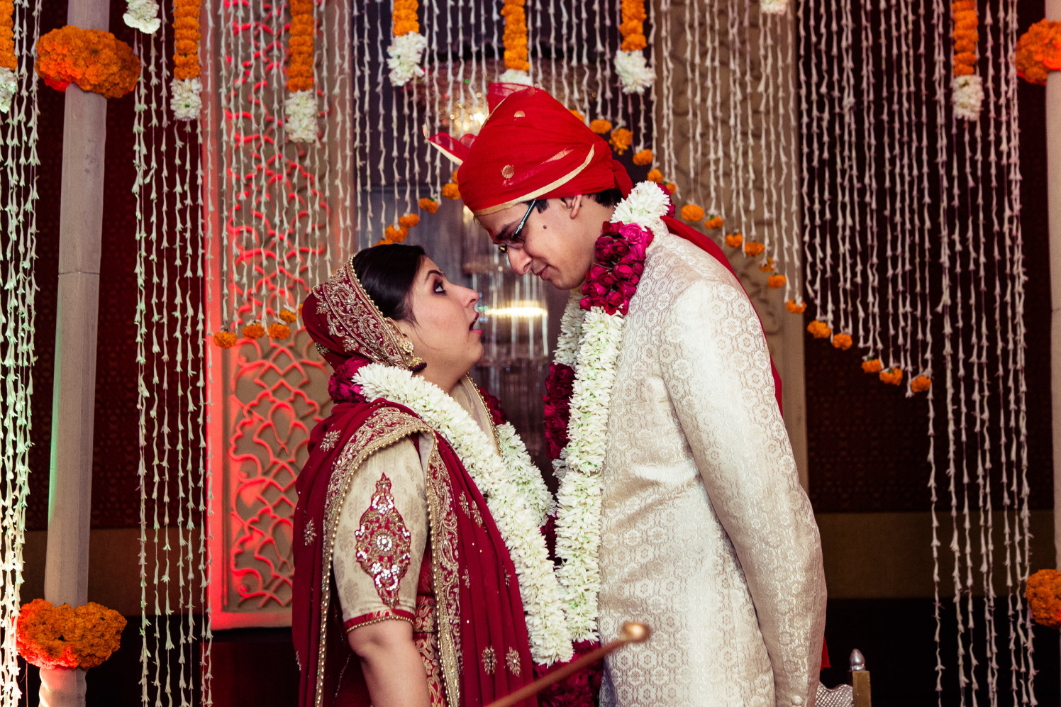 You're mine! by Manas Saran Photography Wedding-photography | Weddings Photos & Ideas