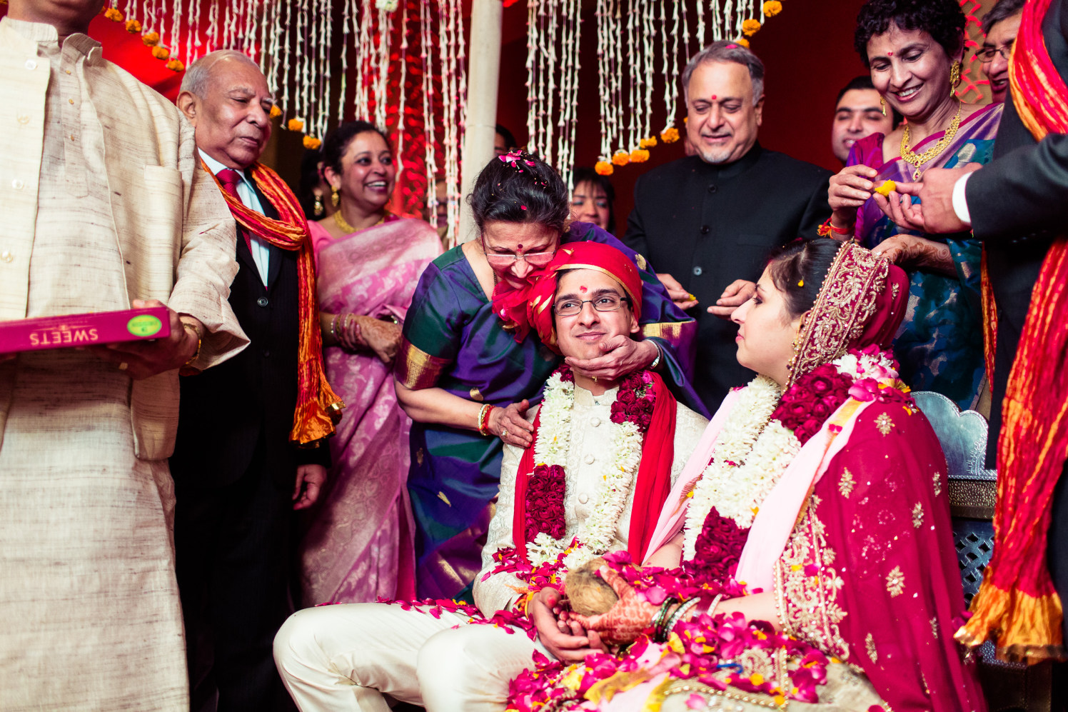 Magnetic groom! by Manas Saran Photography Wedding-photography | Weddings Photos & Ideas
