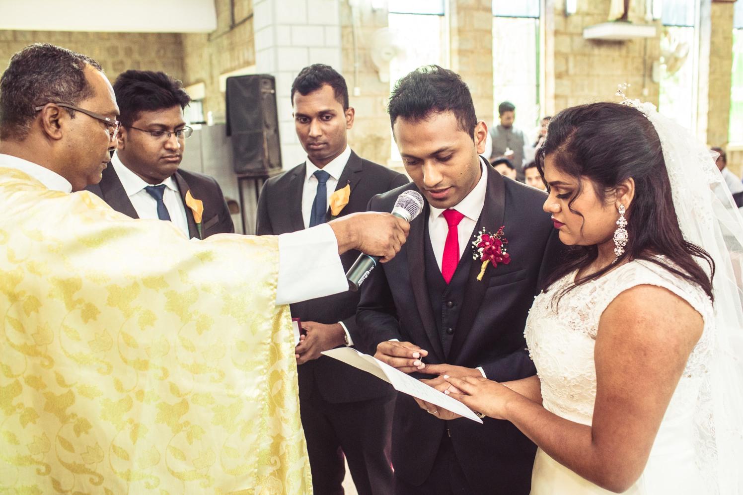 I do! by Manas Saran Photography Wedding-photography | Weddings Photos & Ideas