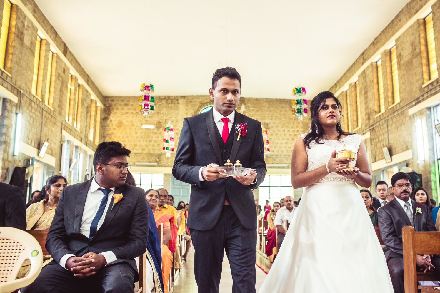 Completing the ceremonies! by Manas Saran Photography Wedding-photography | Weddings Photos & Ideas