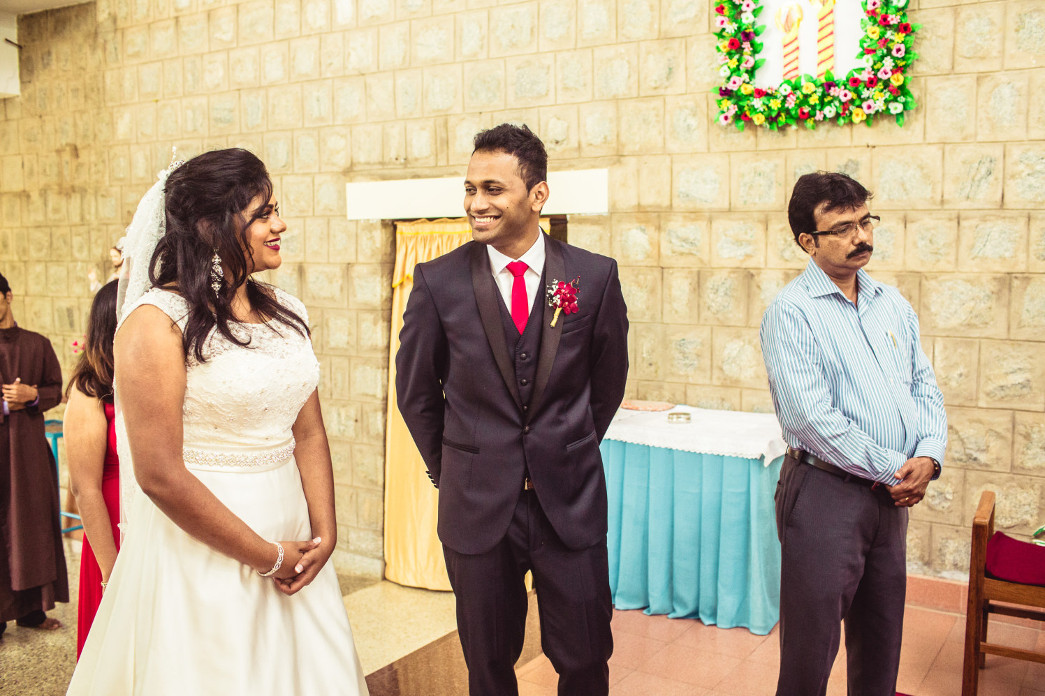 And we found our moment! by Manas Saran Photography Wedding-photography | Weddings Photos & Ideas
