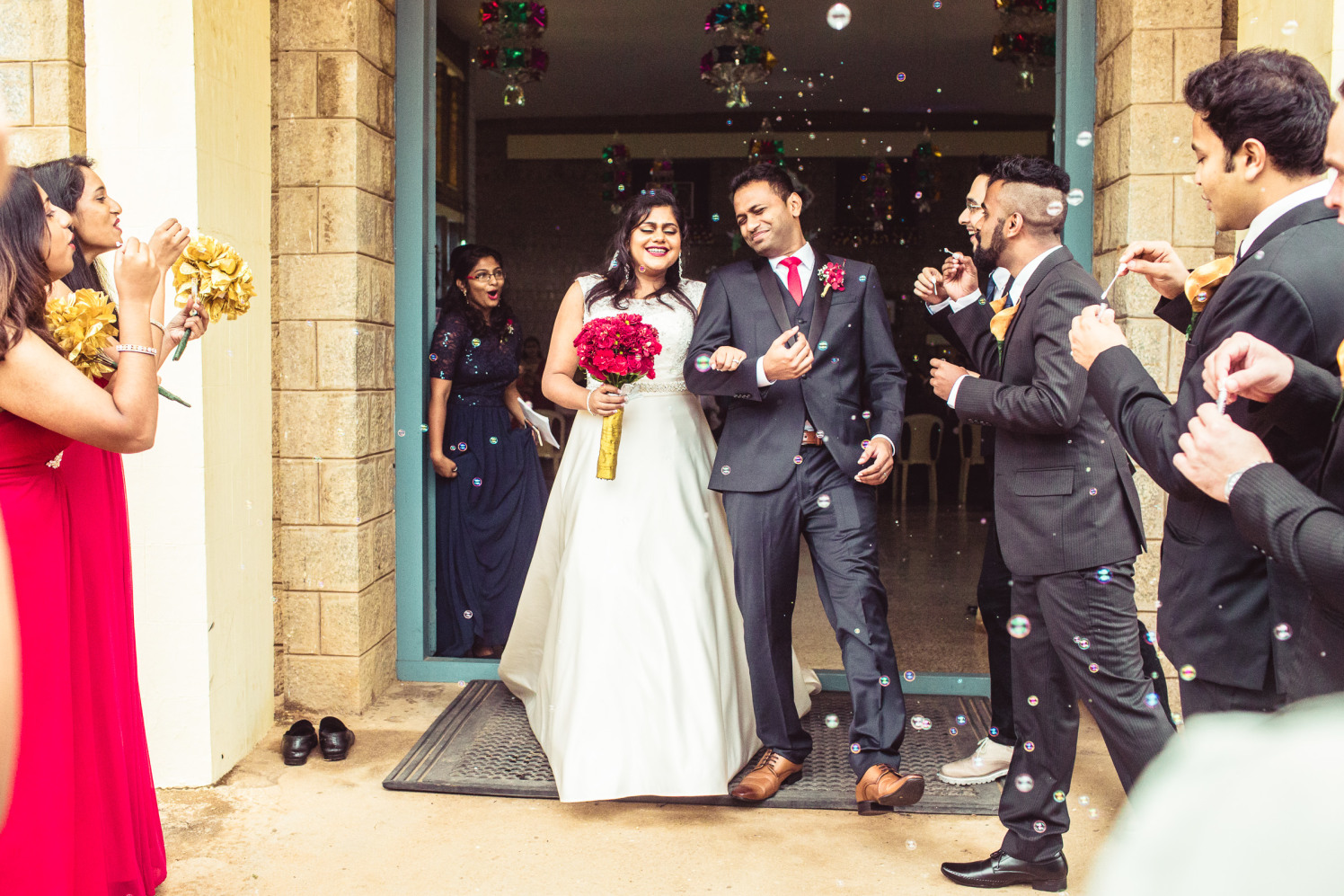 With my perfect! by Manas Saran Photography Wedding-photography | Weddings Photos & Ideas