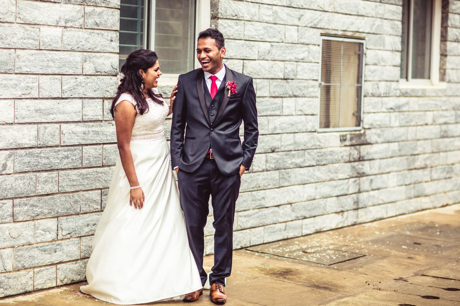 You are you! by Manas Saran Photography Wedding-photography   Weddings Photos & Ideas