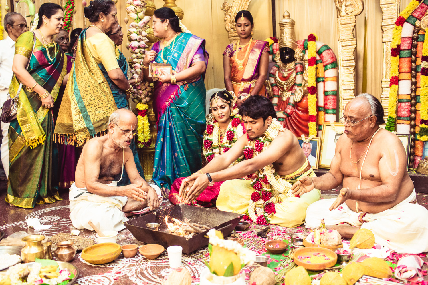Traditional by Manas Saran Photography Wedding-photography | Weddings Photos & Ideas