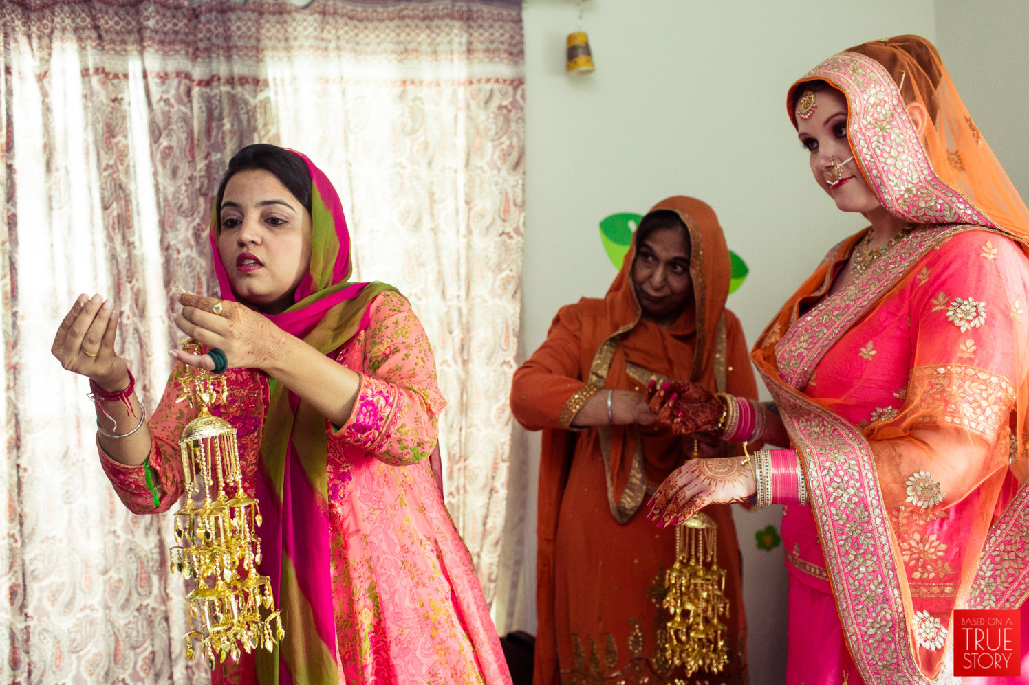 The marriage vows! by Manas Saran Photography Wedding-photography | Weddings Photos & Ideas