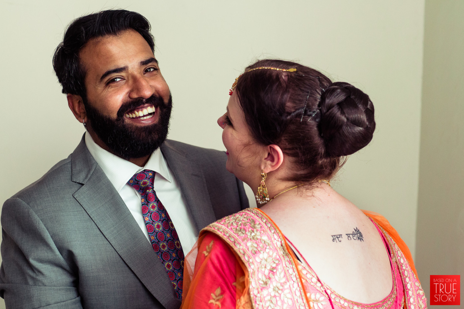 Ecstatic couplet by Manas Saran Photography Wedding-photography | Weddings Photos & Ideas