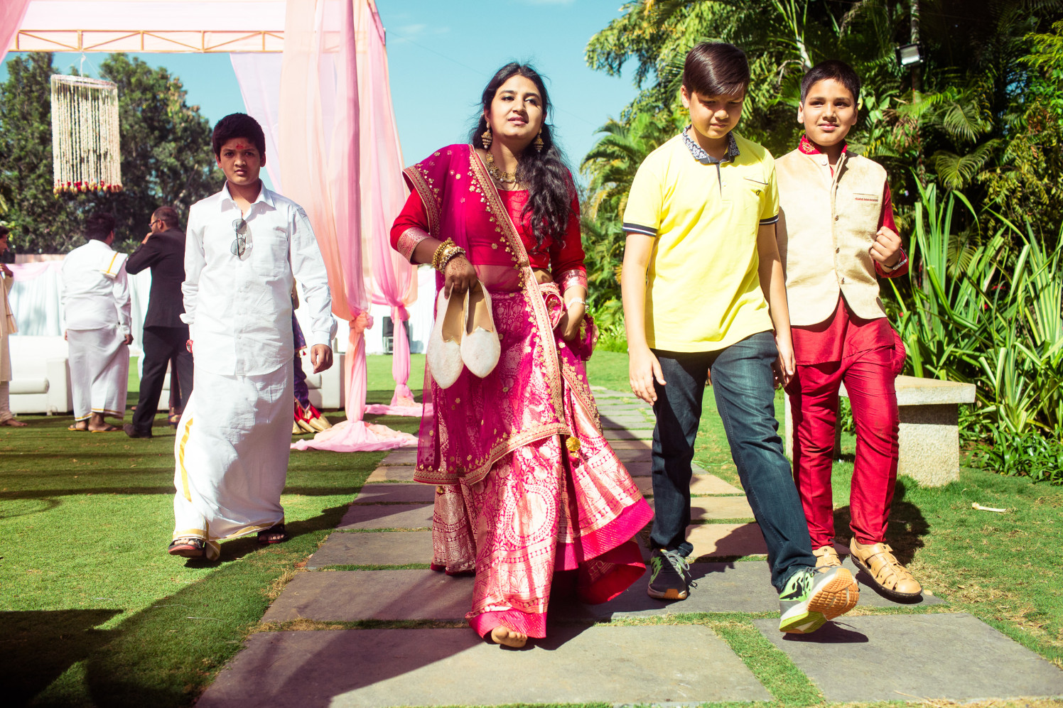 Wedding rituals! by Manas Saran Photography Wedding-photography | Weddings Photos & Ideas