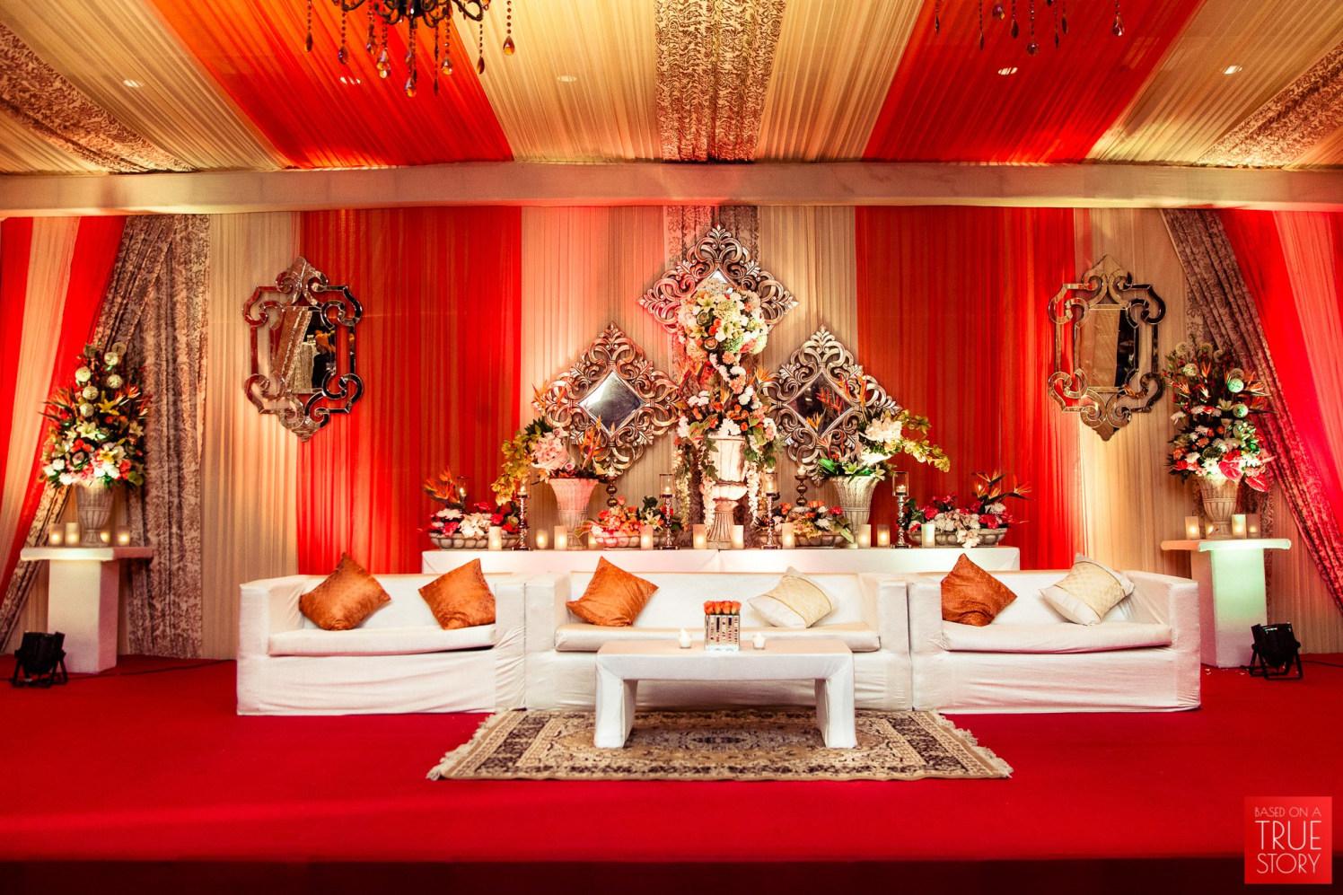 Marriage decor! by Manas Saran Photography Wedding-photography | Weddings Photos & Ideas