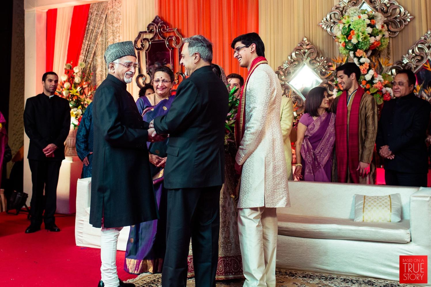 Fun and frolic! by Manas Saran Photography Wedding-photography | Weddings Photos & Ideas