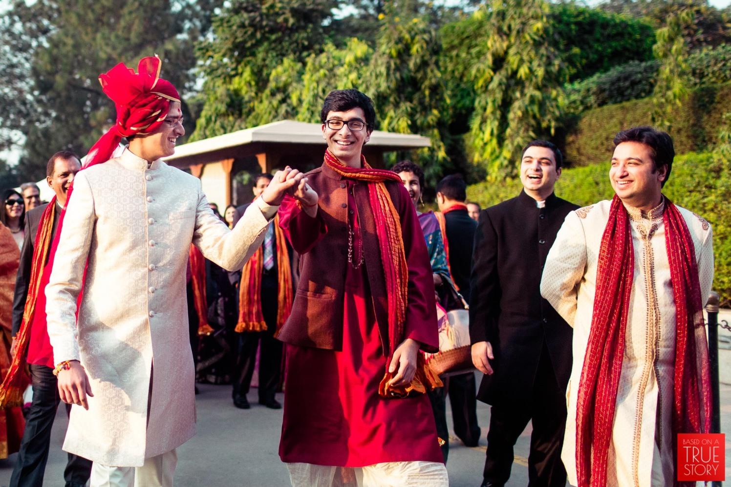 Overjoys baratis by Manas Saran Photography Wedding-photography | Weddings Photos & Ideas