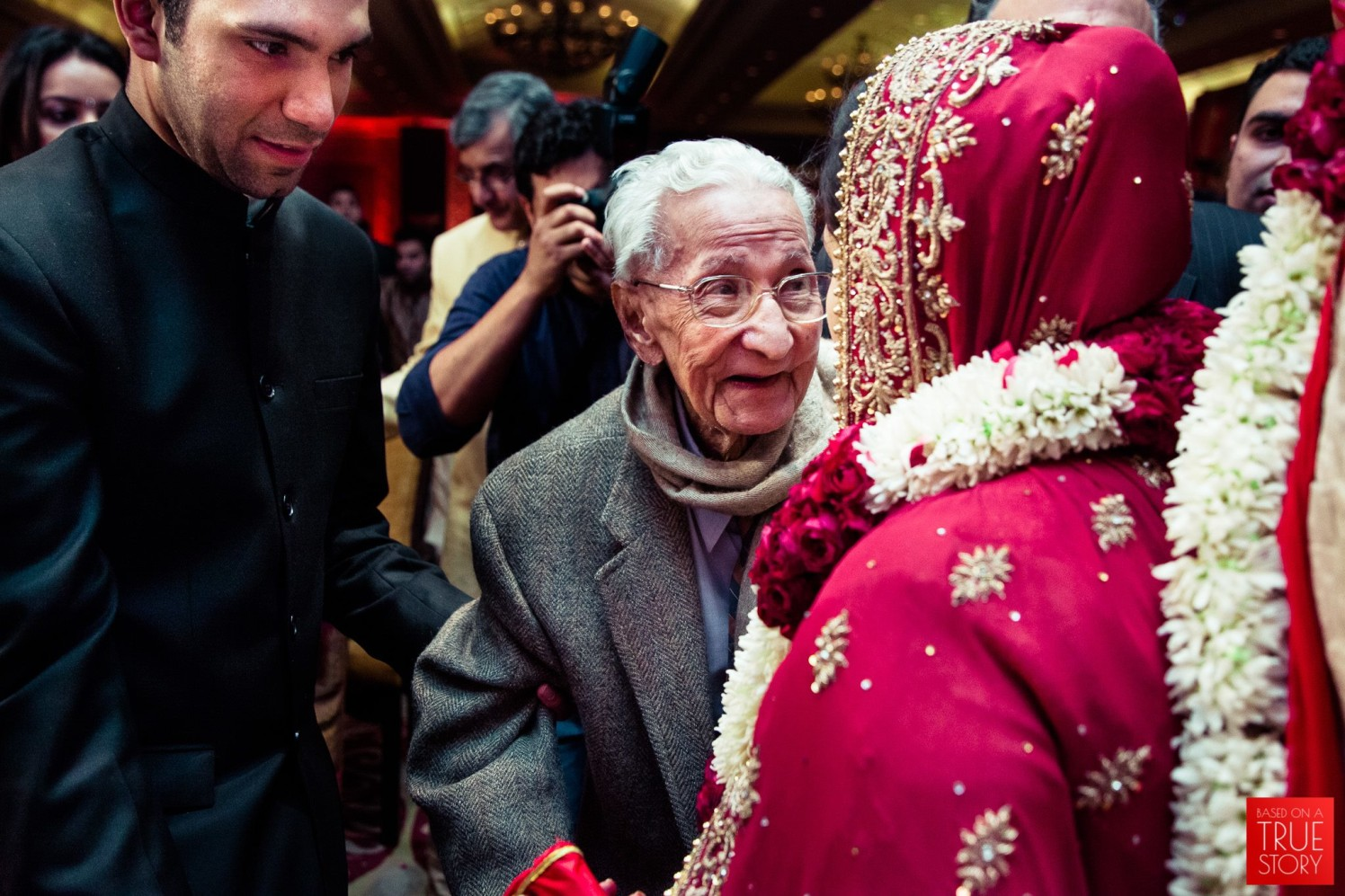 Beautiful blessings! by Manas Saran Photography Wedding-photography | Weddings Photos & Ideas