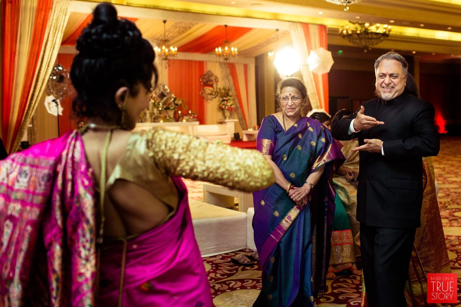 Over jolly! by Manas Saran Photography Wedding-photography | Weddings Photos & Ideas