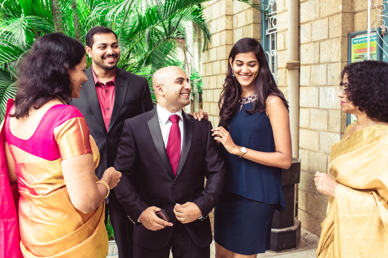 Blithe enviorn by Manas Saran Photography Wedding-photography | Weddings Photos & Ideas