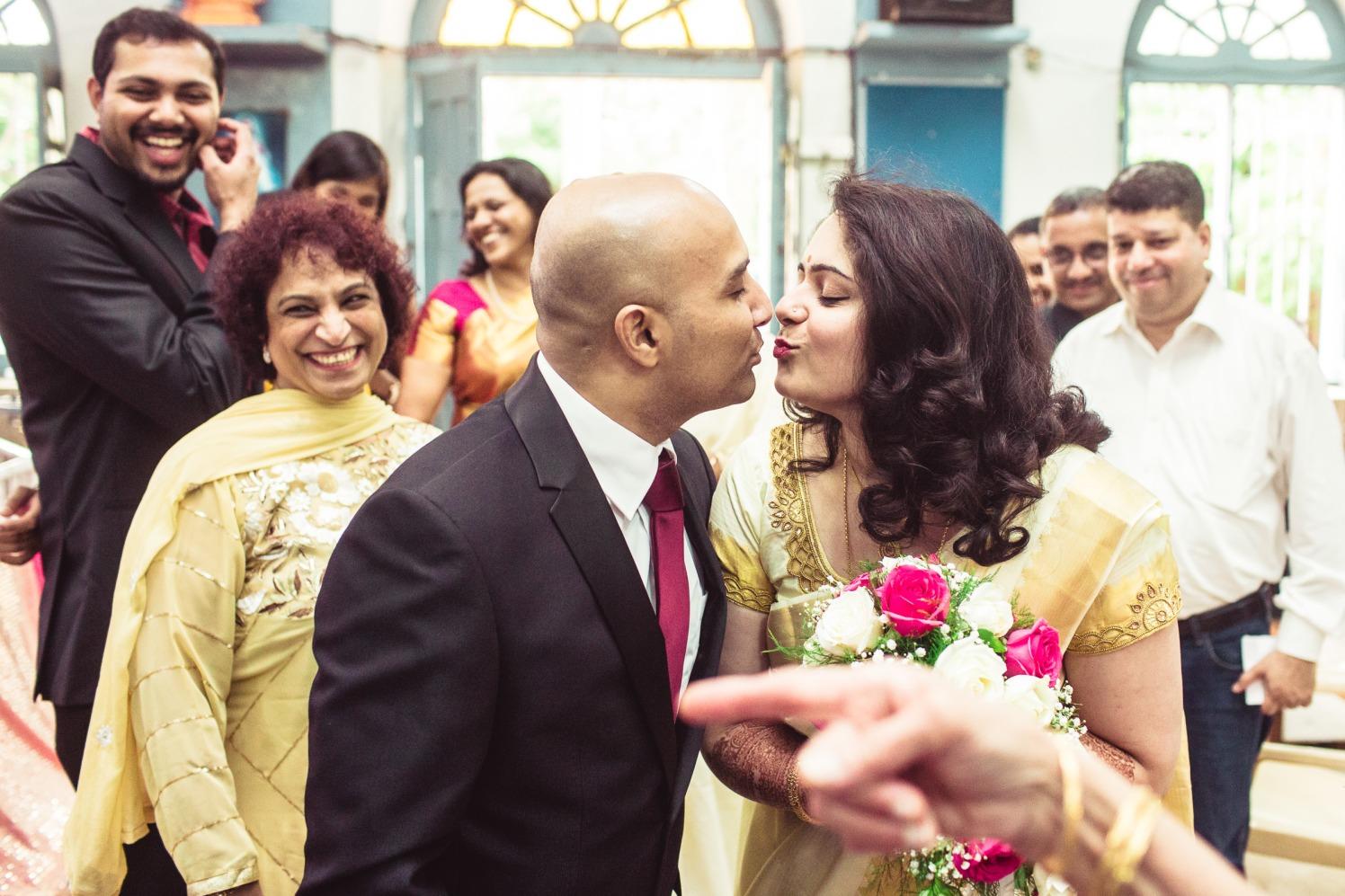 Passion! by Manas Saran Photography Wedding-photography | Weddings Photos & Ideas