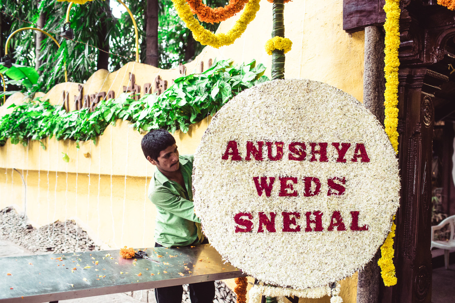 Welcome! by Manas Saran Photography Wedding-photography | Weddings Photos & Ideas