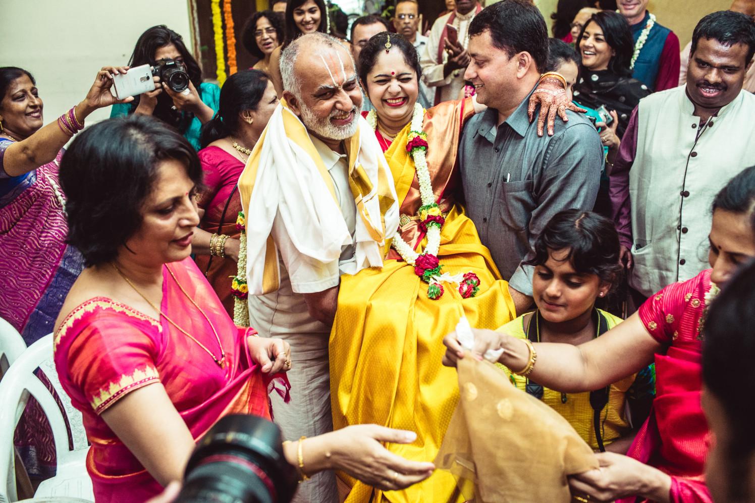 Pride and joy! by Manas Saran Photography Wedding-photography | Weddings Photos & Ideas