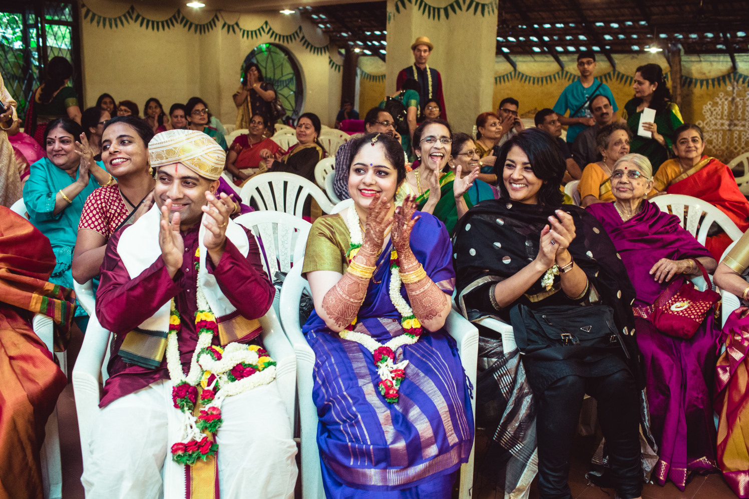The special entertainers! by Manas Saran Photography Wedding-photography | Weddings Photos & Ideas