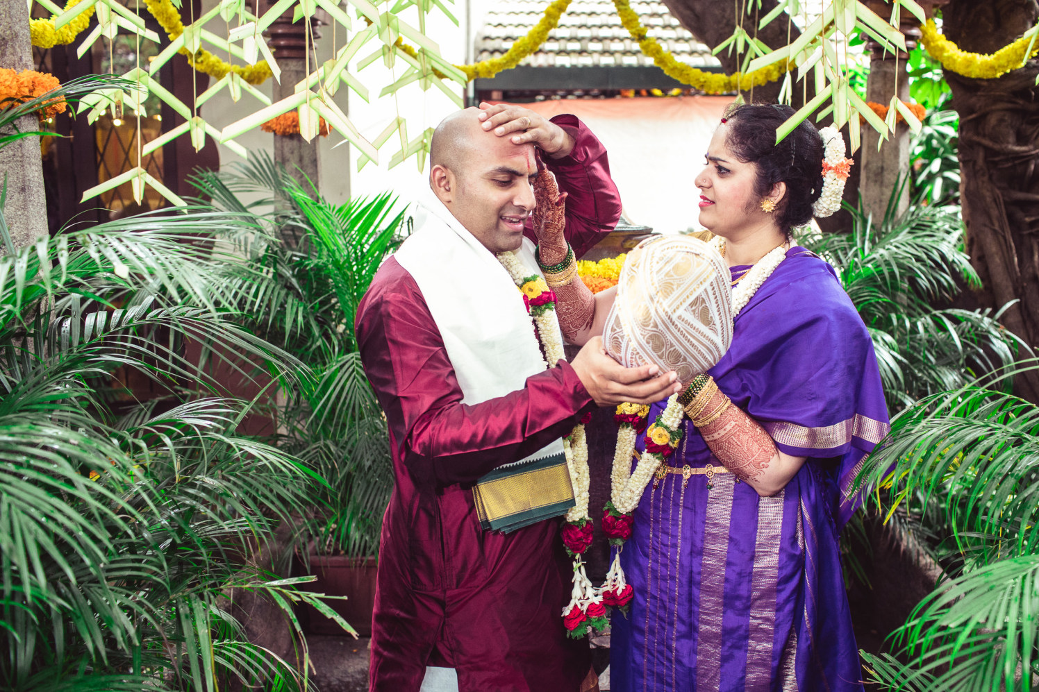 Lets get wedding started! by Manas Saran Photography Wedding-photography | Weddings Photos & Ideas