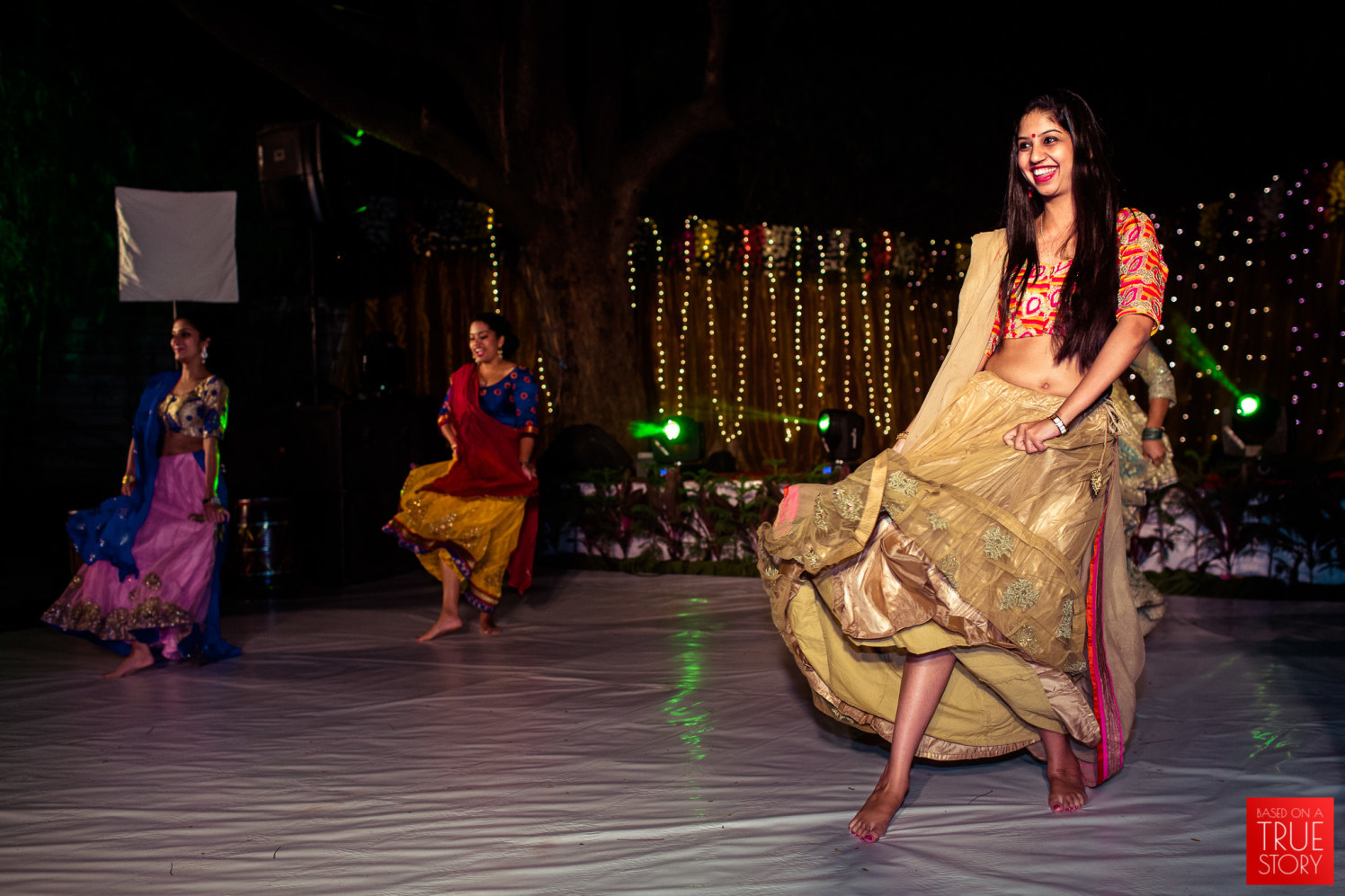 Wedding performances! by Manas Saran Photography Wedding-photography | Weddings Photos & Ideas