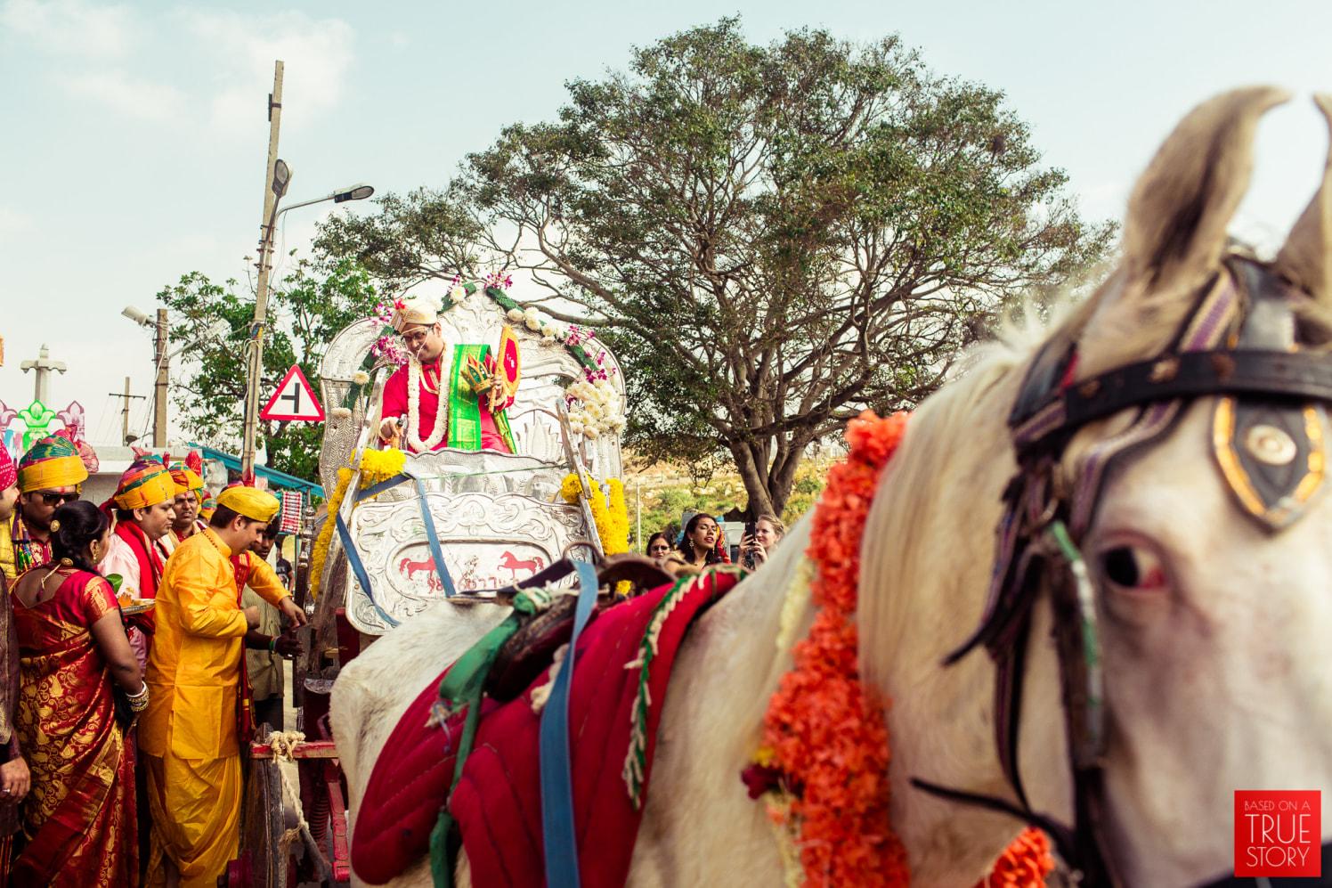 Candid shot! by Manas Saran Photography Wedding-photography | Weddings Photos & Ideas