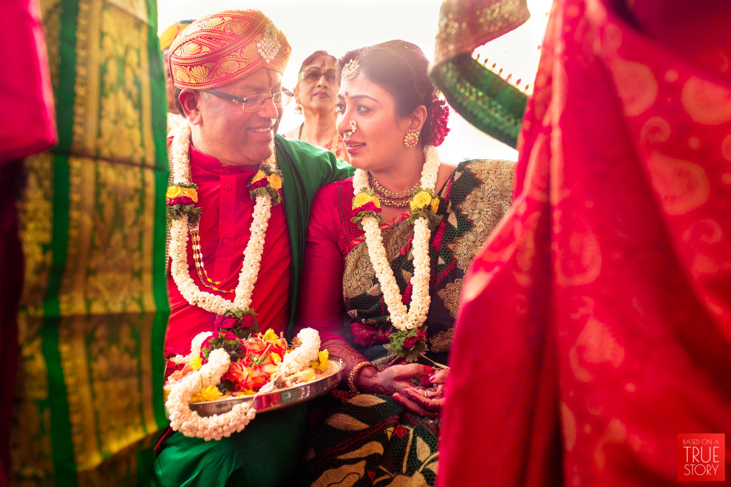 Ethnically virtuous by Manas Saran Photography Wedding-photography | Weddings Photos & Ideas