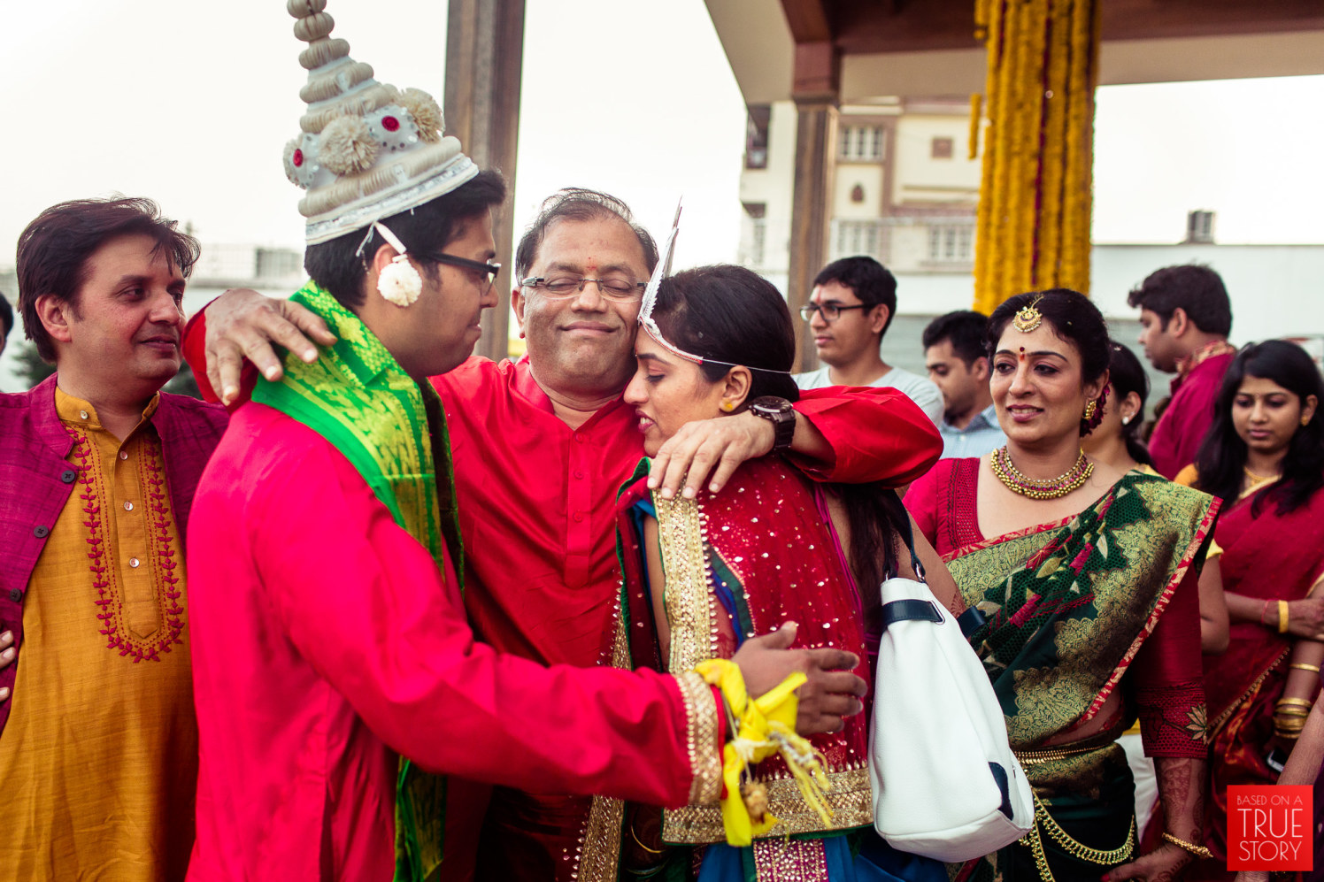 Moment of joy! by Manas Saran Photography Wedding-photography | Weddings Photos & Ideas