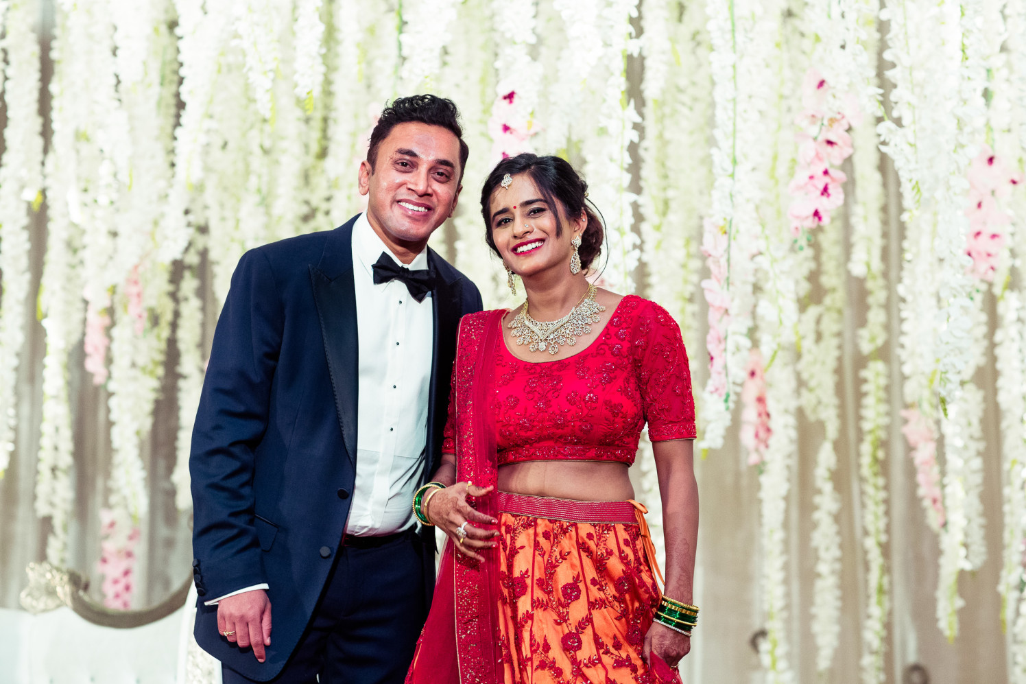 Pearly noble! by Manas Saran Photography Wedding-photography | Weddings Photos & Ideas