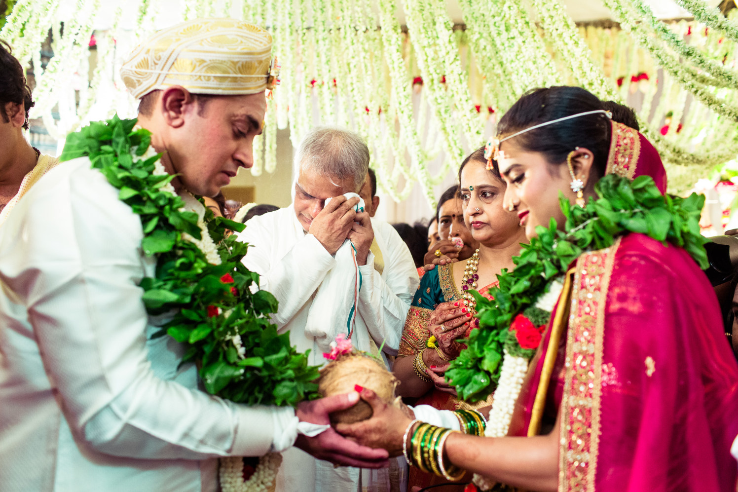 An ideal match! by Manas Saran Photography Wedding-photography | Weddings Photos & Ideas