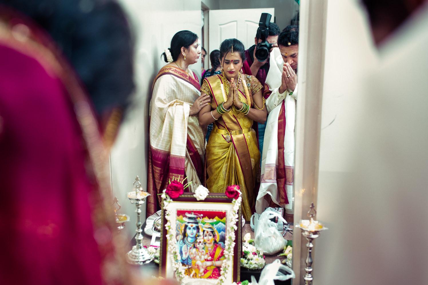 Gods grace! by Manas Saran Photography Wedding-photography | Weddings Photos & Ideas