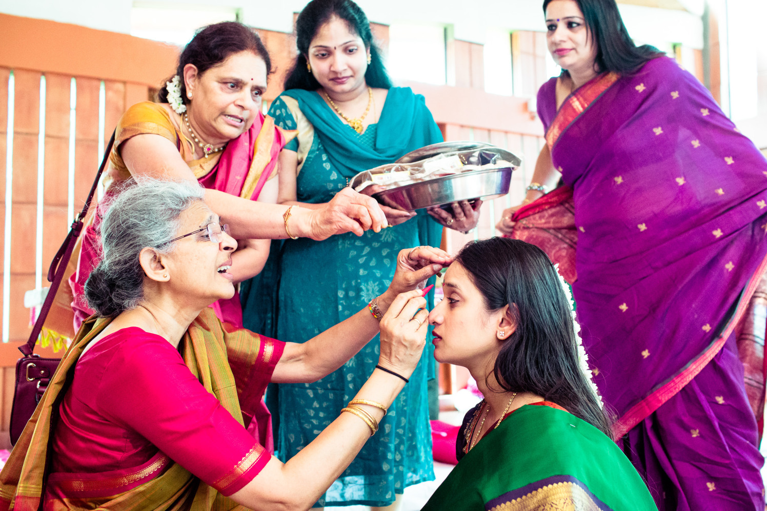 All about the rituals! by Manas Saran Photography Wedding-photography | Weddings Photos & Ideas
