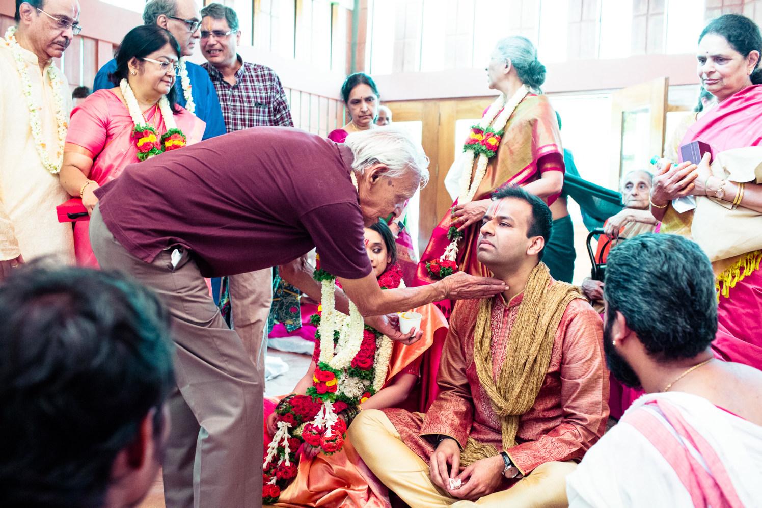 Traditional gape! by Manas Saran Photography Wedding-photography | Weddings Photos & Ideas