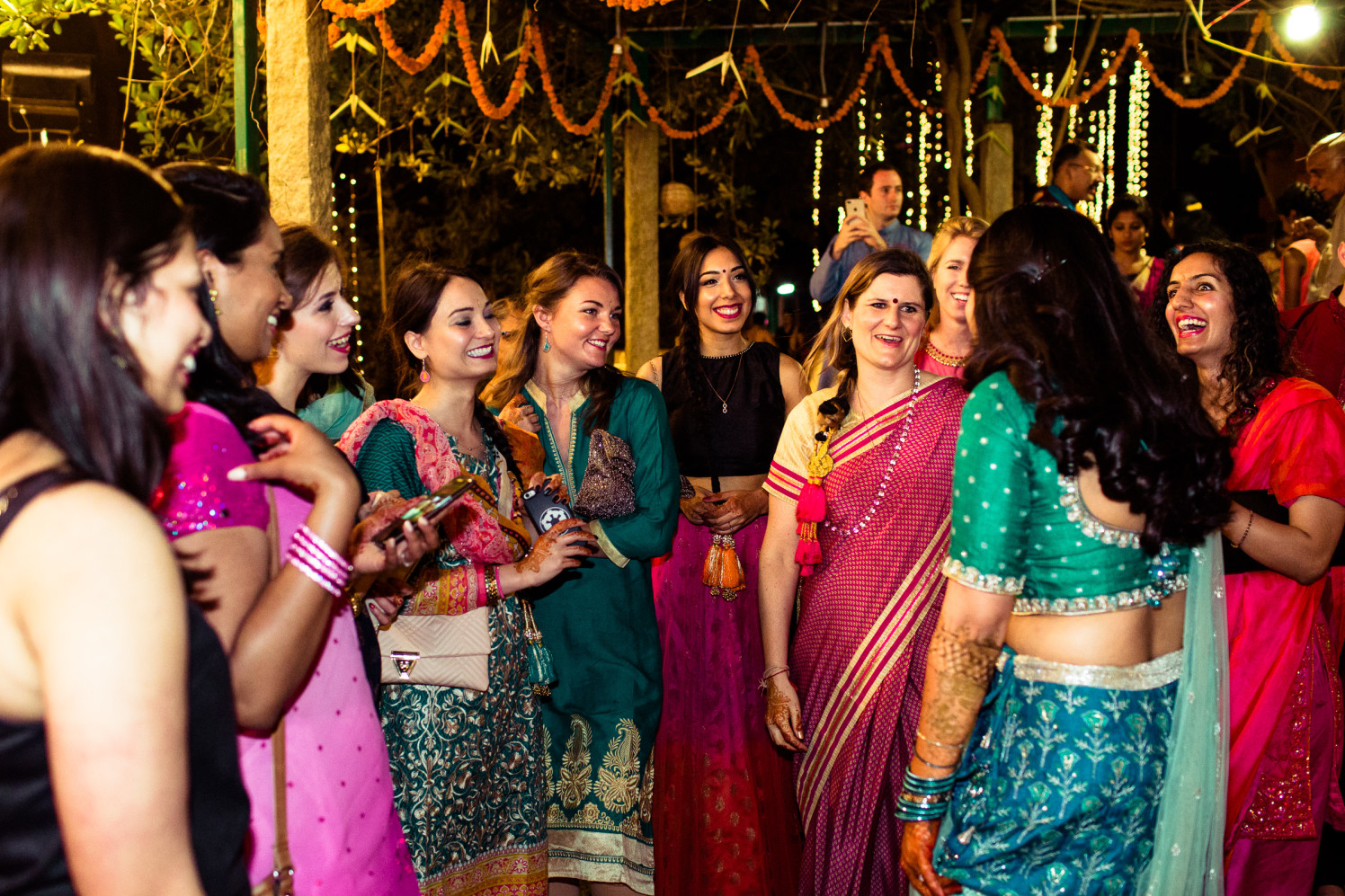 All in merry! by Manas Saran Photography Wedding-photography | Weddings Photos & Ideas