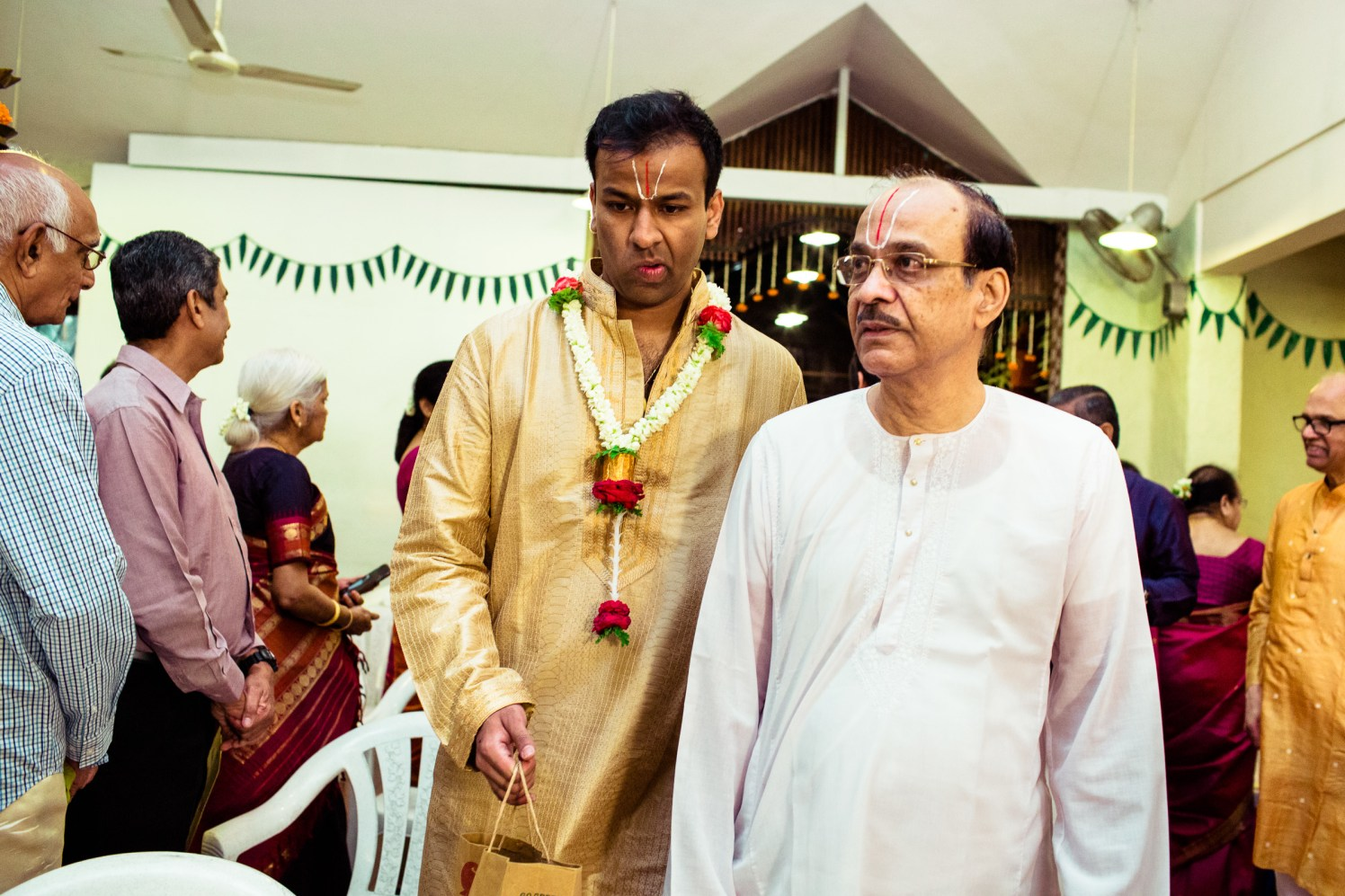 Like father like son! by Manas Saran Photography Wedding-photography | Weddings Photos & Ideas