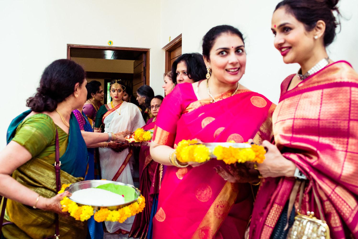 Weddings and the jizz! by Manas Saran Photography Wedding-photography | Weddings Photos & Ideas